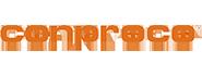 Conproco Logo