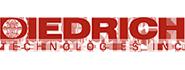Diedrich Technologies, Inc. Logo