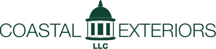 Coastal Exteriors LLC Logo